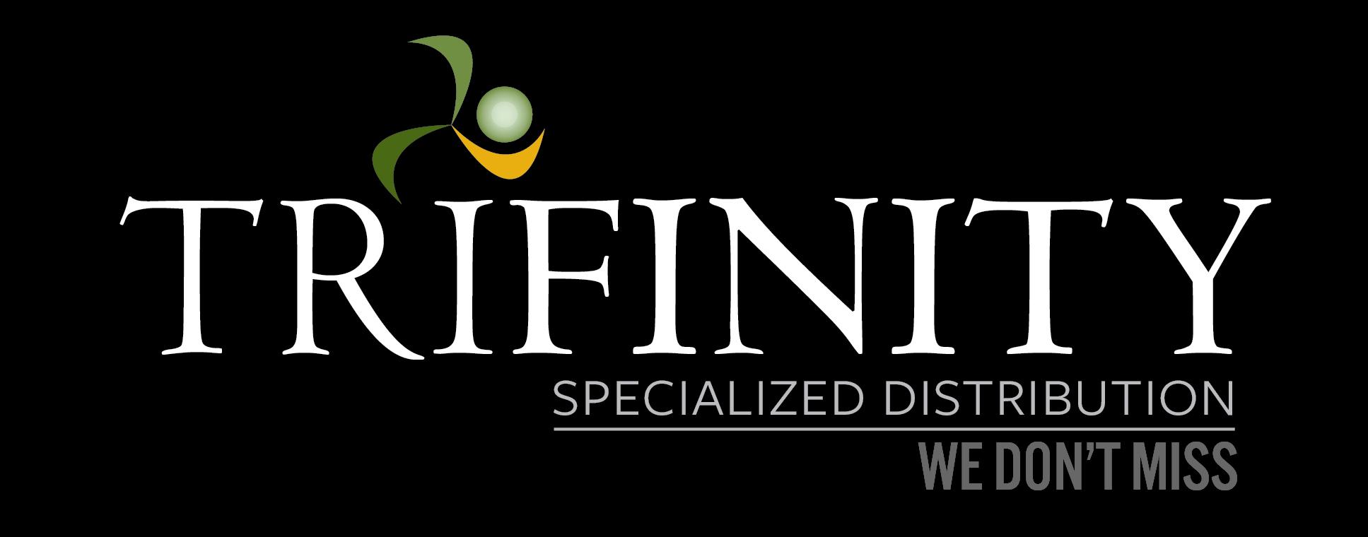 Trifinity Specialized Distribution
